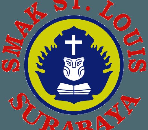 PASKAH BERSAMA PAGUYUBAN ST. LOUIS 1
